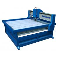 China 380V / 50Hz / 50A YAG CNC Laser Cutting Machine For Metal with NC documents on sale