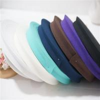 Best T/C bias tape,Aw Bias Tape,cotton and polyester bias tape wholesale