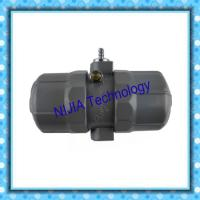 Best PA -68 Anti Bloking Compressor Automatic Drain Valve Gas Tank Filter ZDPS -15 wholesale