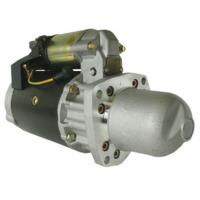 Best Denso Electric Replacement Starter Motor John Deere 028000-3290 028000-3291 028000-3292 128000-0770 wholesale
