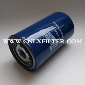 Best 30-00323-00 30-0032300 300032300 carrier oil filter wholesale