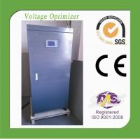 Best Three Phase Non-contact Voltage Stabilizer wholesale