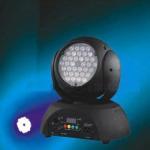 Best 100W led moving head spot light wholesale