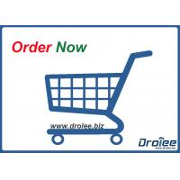 Best How to place order? wholesale