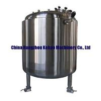 Best Storage tank with load cell weighing wholesale