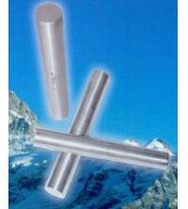 Best KM high quality HSS Round Rod Tool Bit wholesale