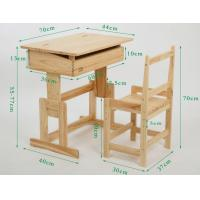 Unique Dining Tables also Bureau Enfant Geo Rouge We Do Wood P1102 furthermore 21 Wooden Picnic Tables Plans And Instructions additionally Build This Muskoka Chair besides Watch. on kids wooden table and chairs plans
