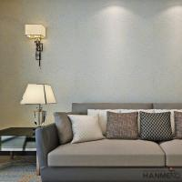 China Yellow 0.53*10m/Roll Home Decor Plant Fiber Particle  Wallpaper in Wholesale Rate on sale