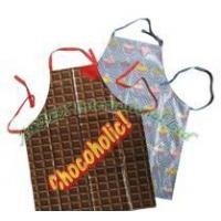 Buy cheap PVC Coated Apron from wholesalers