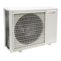 China 48000 BTU 220V R410a Cassette Commercial Cool Air Conditioner Unit with ETL AHRI Approval wholesale