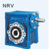 Best Low Noise and Vibration Gear Reducer wholesale