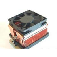 Buy cheap X-cooler for AMD High Thermal Performance from wholesalers