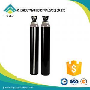 Best Manufacturer of Carbon Monoxide CO wholesale