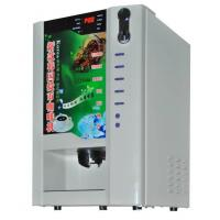 Best Hot Sell Coffee Vending Machine wholesale