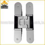 Best furniture hinge concealed door hinges wholesale