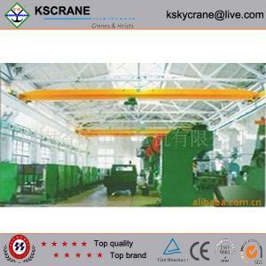 Best Attractive and reasonable price 10 ton overhead crane wholesale