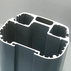 Best Medical Instrument Aluminum Frame Profile wholesale