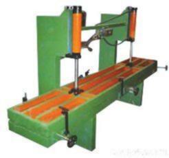 Best Roller Shutter Forming Machine wholesale