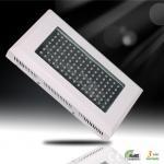 Best Waterproof 120 Watt Flowering led Grow Lights 7200Lm With 90°/ 120°Angle wholesale