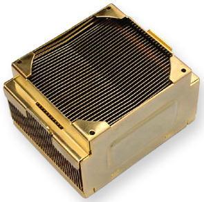 Best ABS mist eliminator wholesale