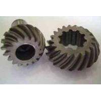 Best OEM for all involute gears for farming machinery, hay mower machinery and minning machinery wholesale