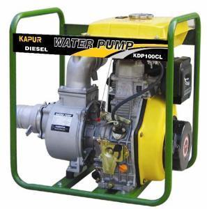Best Diesel Water Pump, 2, 3, 4 wholesale
