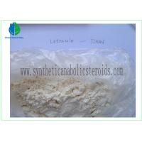 China Letrozole Powder Anabolic Oral Steroids on sale
