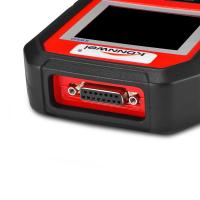 Best Universal Car Engine Obd2 Scanner With Evap System Upport XP WIN7 WIN8 WIN10 wholesale