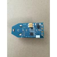 Best Customised 4 layers printing circuit boards for 220V Cable Assembly wholesale