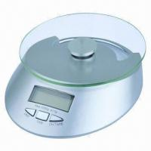 Best Kitchen Scale with High-precision Sensor Tech, Auto Zero/Auto Off wholesale