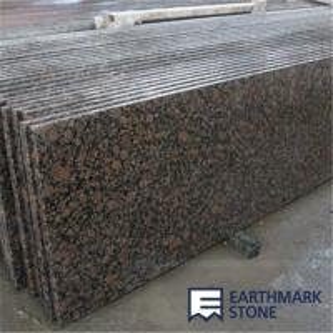 Best Baltic Brown Granite Countertop wholesale