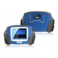 Best Professional Diagnostic Tool / Xtool Diagnostic Tools For PS2 Truck wholesale