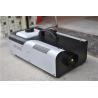 Buy cheap Disinfectant Portable Fog Machine , Handheld Fog Machine Intelligent Temperature from wholesalers