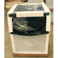 China 1000lbs Commercial Ice Maker Machine Water Cooled For Restaurant on sale