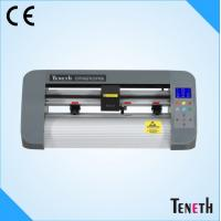 Best Sticker Paper Cut Mini Cutting Plotter Machine PU PVC Vinyl Cutter / A3 A4 Size Desktop Cutting Plotter wholesale