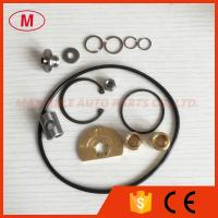 China R2S B1 61091007950/10009880106 61091007954/10009880107 turbo repair kits/turbo kits/turbo on sale