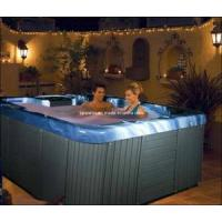Best Hydro Massage Whirlpool Pool SPA (A512) wholesale