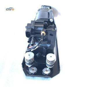 Best Airmatic Air Suspension Compressor Pump For BMW GT F01 F02 F04 37206789450 wholesale