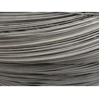Best Tempered General Purpose Carbon Steel Spring Wire ASTM A229 wholesale