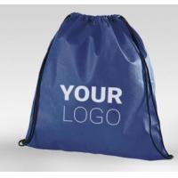 Best OEM service cheap shopping non woven bag,price non woven bag, Top quality Personalized custom made brown branded laminat wholesale