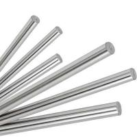 Best Quenched and Tempered piston rods high quality QT cylinder rods wholesale
