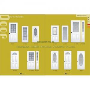 Best Steel Glass Door,Residential Door wholesale