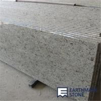 Best Butterfly Yellow Granite Countertop wholesale