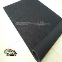 China Anti slip durable Stable Horse Floor Matting;Cow Cushioned Rubber Mat on sale
