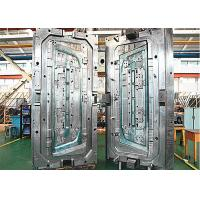 Best High Hardness Power Injection Molding Injection Moulding Products For Protection wholesale