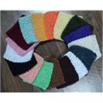Best Crochet Headband wholesale