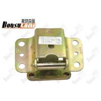 China Auto Diesel Engine Door Front Hinge Good Wear Resistance 1647800881 on sale