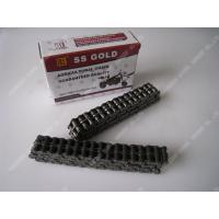 Best GreavesTransmission Chain 12AH-2-50L 60H-2-60L SS Brand With Anti-Rust Oil wholesale