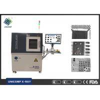 Cheap Unicomp Electronics X Ray Machine Extra Large Inspection Area And Plenty Of Power for sale