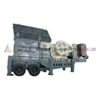 Best mobile jaw crusher wholesale